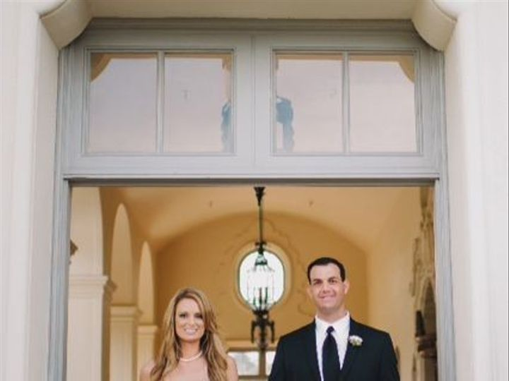 Tmx 1414128811771 Jk Del Monte D Portland, OR wedding planner