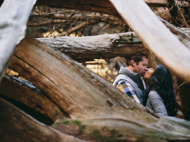 Tmx 1414130009796 Big Sur Engagement 014 Santa Cruz, CA wedding planner