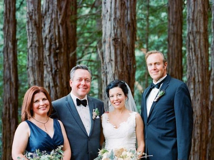 Tmx 1414472582020 Chez And Max1 Santa Cruz, CA wedding planner