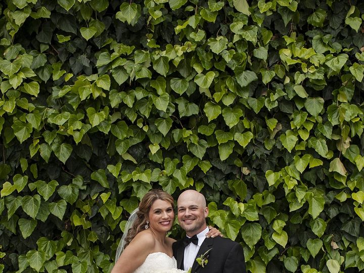Tmx 1449168822 F56fe89ffbb8e502 Jason Mandy Werk Reception 0001 Santa Cruz, CA wedding planner