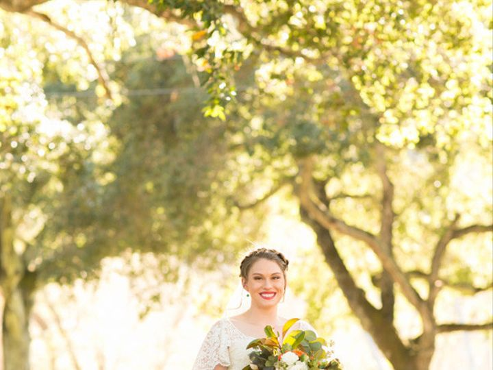 Tmx 1449171747760 Allyson Magda Photography 0747 2 Santa Cruz, CA wedding planner