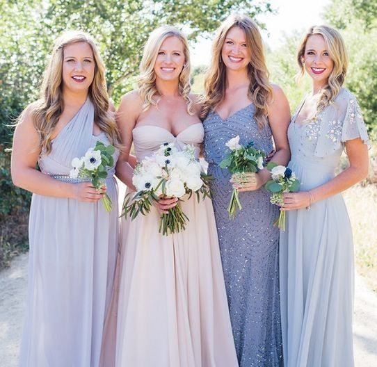 Tmx 1449172264712 Bridal Ladies Santa Cruz, CA wedding planner