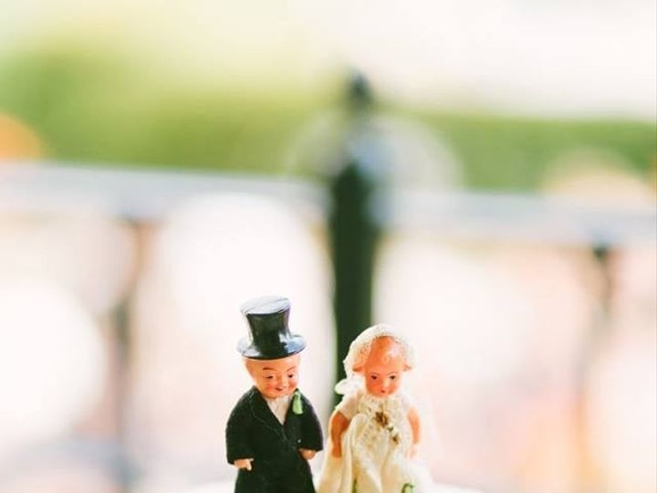 Tmx 1449172679744 Cake Topper Santa Cruz, CA wedding planner