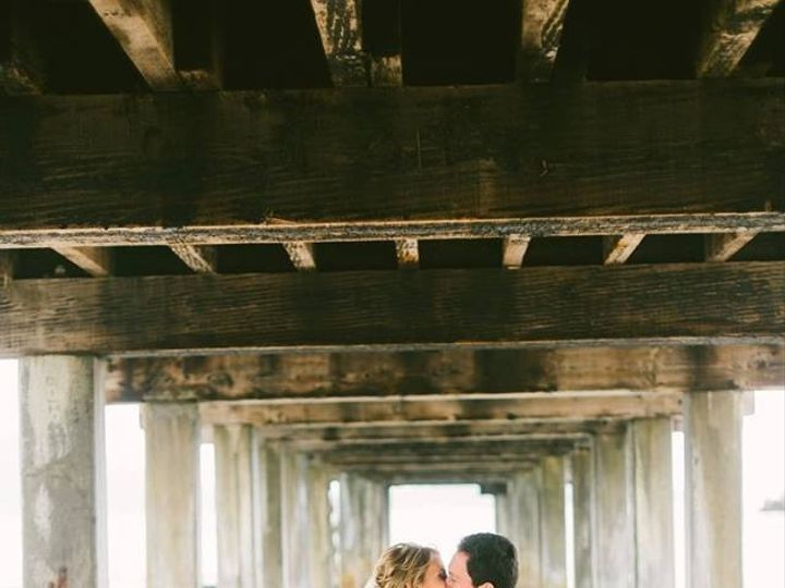 Tmx 1449172696088 Planks Santa Cruz, CA wedding planner
