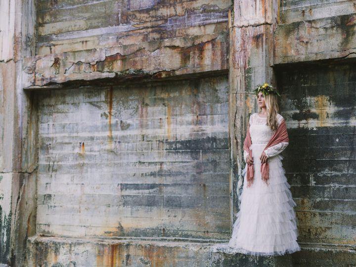 Tmx 1449182312252 Jbphotomonterey 146 Portland, OR wedding planner