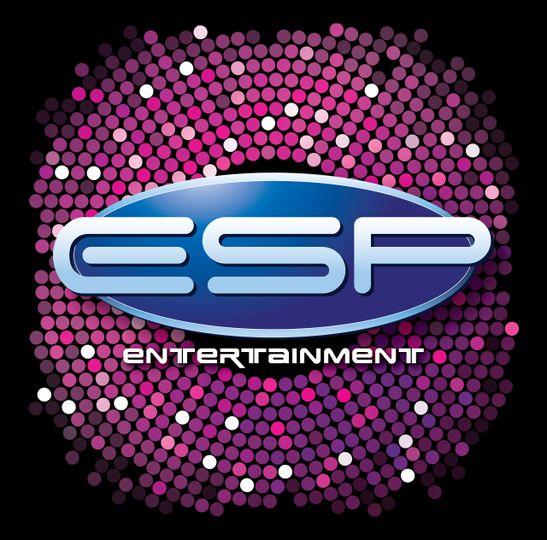 esp logo noblack bg 02 51 61854 v1