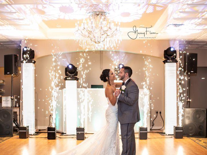 Tmx 26 51 61854 V2 Short Hills, New Jersey wedding dj