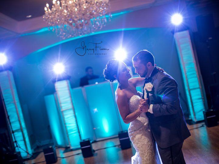 Tmx 27 51 61854 V2 Short Hills, New Jersey wedding dj