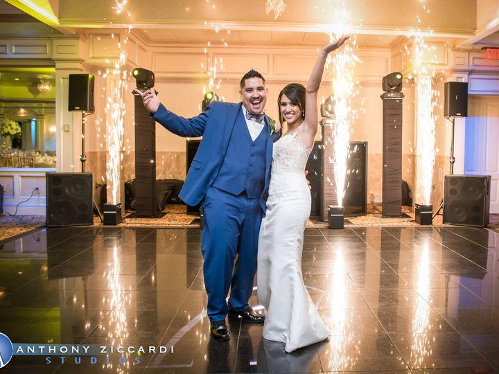 Tmx Anthony Ziccardi Studios 29 51 61854 V2 Short Hills, New Jersey wedding dj