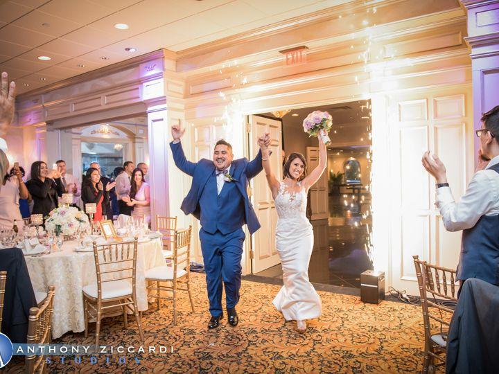 Tmx Anthony Ziccardi Studios 31 51 61854 V1 Short Hills, New Jersey wedding dj