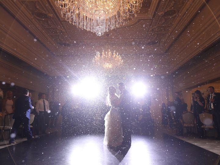 Tmx Bac 4818 51 61854 Short Hills, New Jersey wedding dj