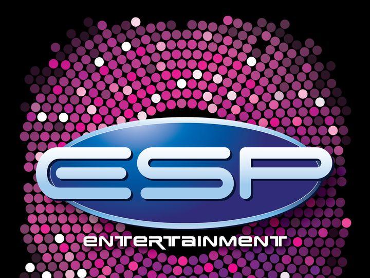 Tmx Esp Logo Noblack Bg 02 51 61854 V1 Short Hills, New Jersey wedding dj