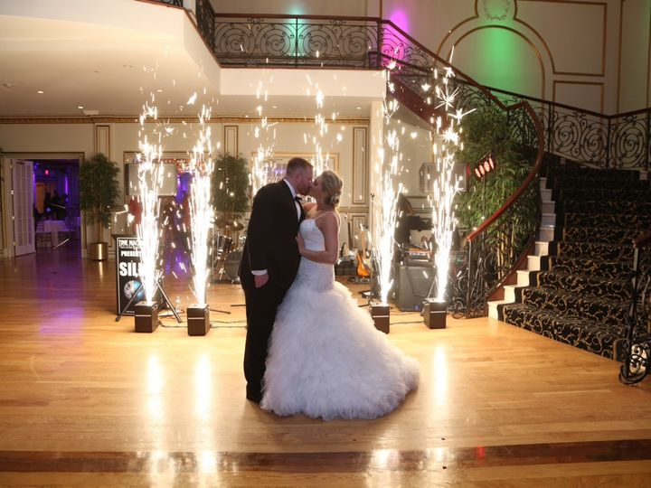 Tmx Img 0045 51 61854 V2 Short Hills, New Jersey wedding dj