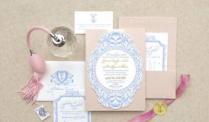 Jasmin Michelle Designs