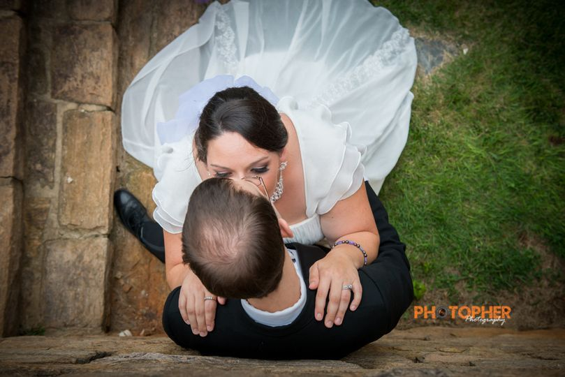 ad wedding 8