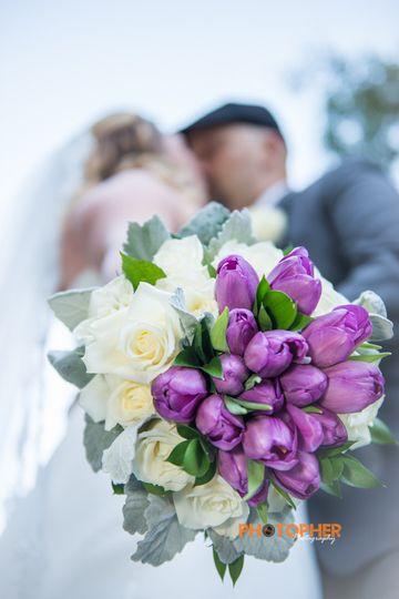 sj wedding 1