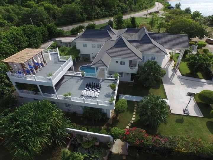 1c4beea21af9cb1f Discovery Bay Jamaica villa