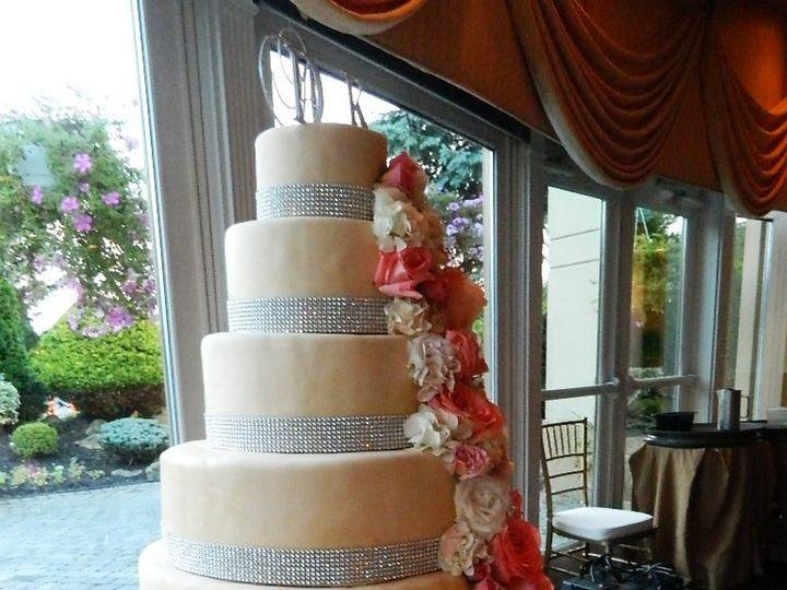Tmx 1349185280722 DSCN3020 Old Bridge, New Jersey wedding venue
