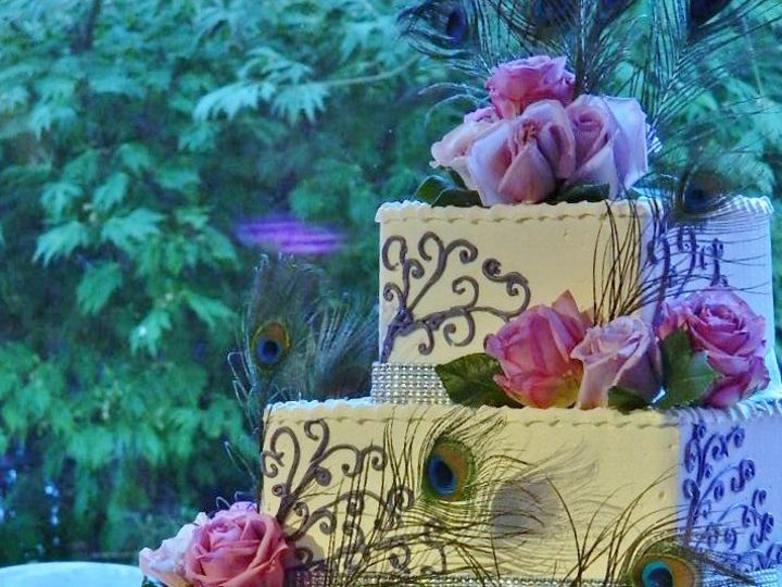 Tmx 1349807916456 DSCN4336 Old Bridge, New Jersey wedding venue