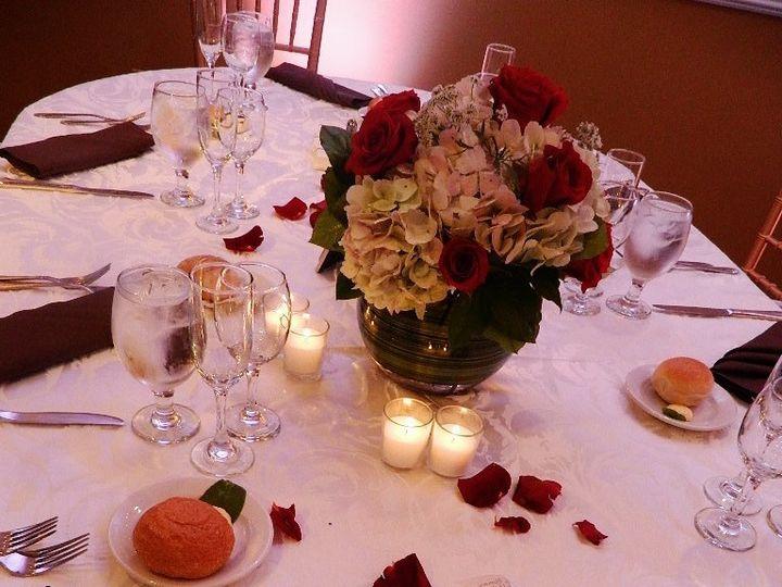 Tmx 1349810042685 DSCN6095 Old Bridge, New Jersey wedding venue