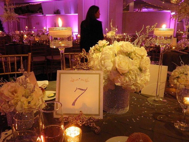 Tmx 1372874427634 Dscn9183 Old Bridge, New Jersey wedding venue