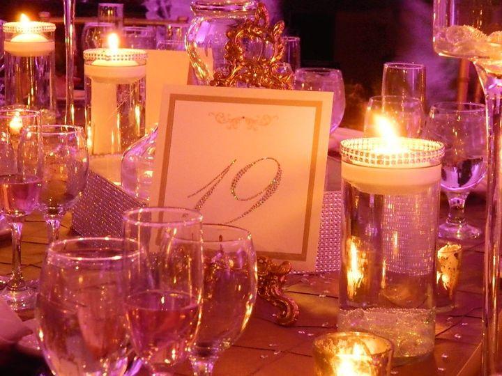 Tmx 1372874440129 Dscn9197 Old Bridge, New Jersey wedding venue