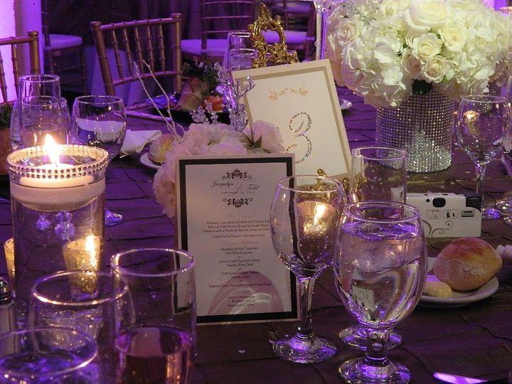 Tmx 1372874451218 Dscn9201 Old Bridge, New Jersey wedding venue