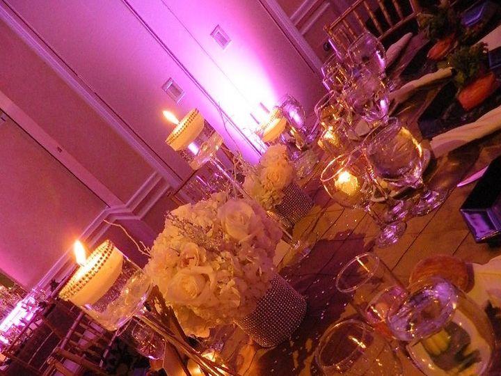 Tmx 1372874456844 Dscn9204 Old Bridge, New Jersey wedding venue