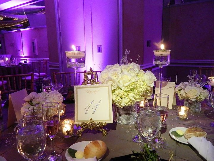 Tmx 1372874462305 Dscn9206 Old Bridge, New Jersey wedding venue