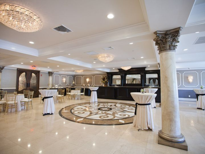 Tmx 1426777592099 0007 Old Bridge, New Jersey wedding venue