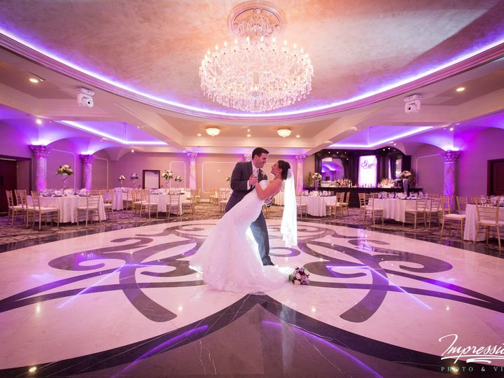Tmx 1432933512640 Acmc0405 Old Bridge, New Jersey wedding venue