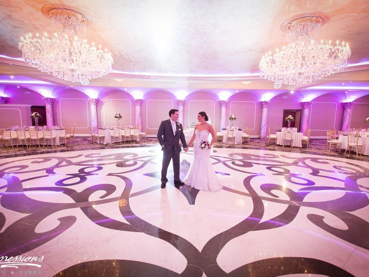 Tmx 1432935099236 Acmc0404 Old Bridge, New Jersey wedding venue