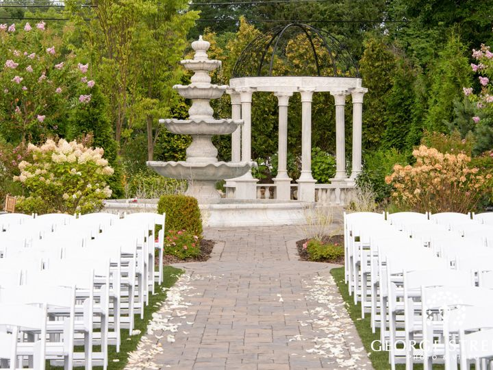 Tmx 1451257079295 Rs17124900e0396 1 Old Bridge, New Jersey wedding venue
