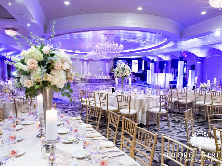 Tmx 1451257254599 Rs17125002e0749 Old Bridge, New Jersey wedding venue