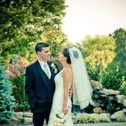 Tmx 1451257875544 Abella 6 Old Bridge, New Jersey wedding venue