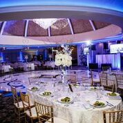 Tmx 1531490084 D7a565001e01cb2c 1531490083 Ecb93b0544511822 1531490083570 7 Download  3  Old Bridge, New Jersey wedding venue