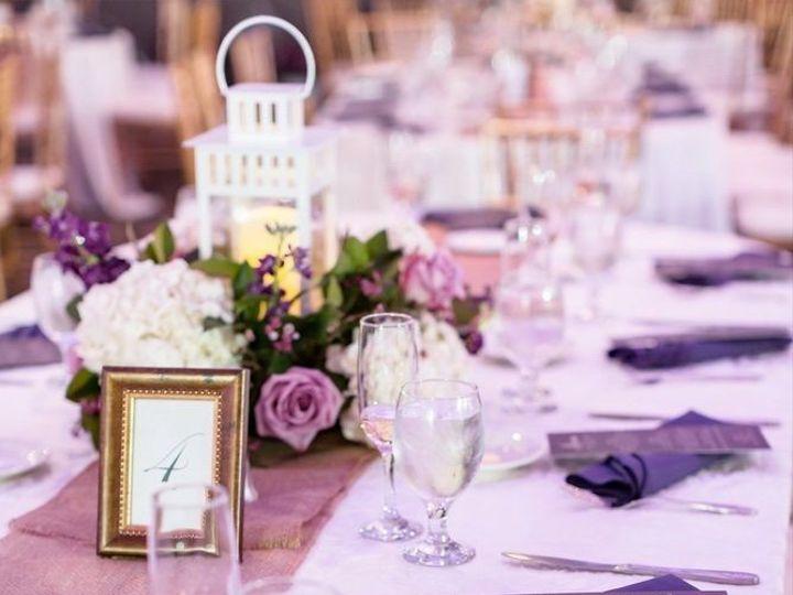 Tmx 1531490237 4eb248c8635c5b60 1531490236 B9a95e5740a9a3ae 1531490236095 18 Ambrozia 536 TABL Old Bridge, New Jersey wedding venue