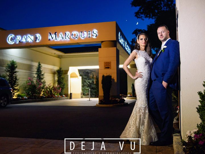 Tmx Dvs 0019 51 2854 Old Bridge, New Jersey wedding venue