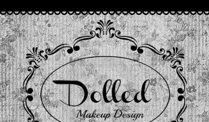 Dolled