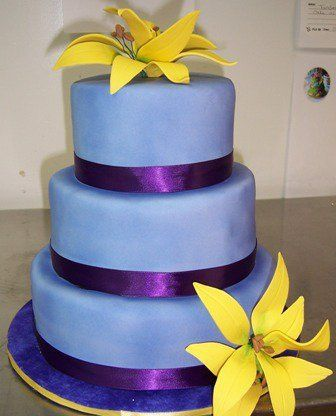 Wedding Cakes Spencerport Ny
