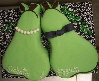 Wedding Cakes Spencerport Ny