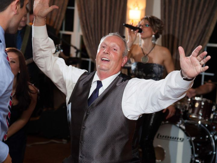 Tmx 1420855166871 Saphire   Howard  1453 L Westerly wedding band
