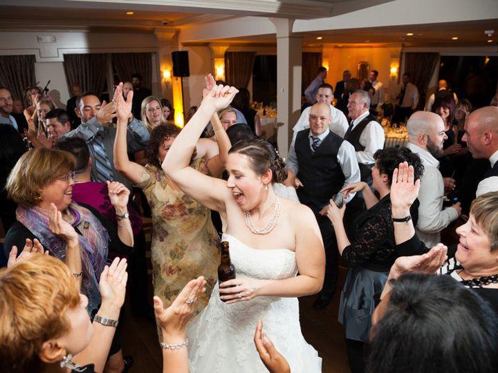 Tmx 1420855170933 Saphire   Howard  1473 L Westerly wedding band