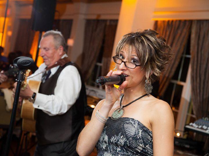 Tmx 1420855216854 Saphire   Howard  1658 L Westerly wedding band