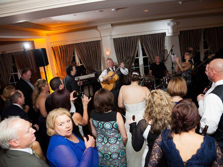 Tmx 1420855221915 Saphire   Howard  1660 L Westerly wedding band
