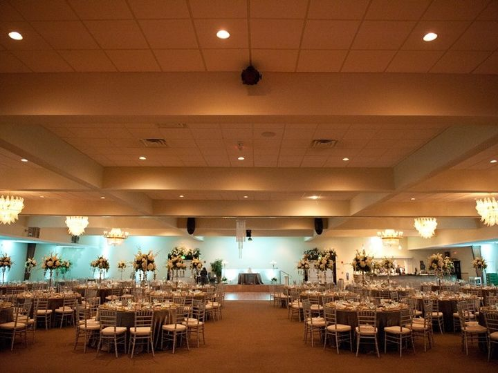 Tmx 1450456466046 0090web Allentown wedding venue