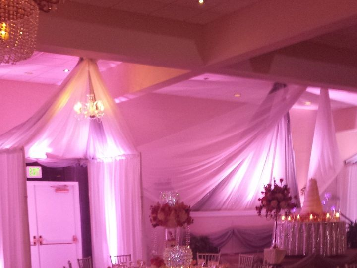 Tmx 1450456552473 20141108174247 Allentown wedding venue