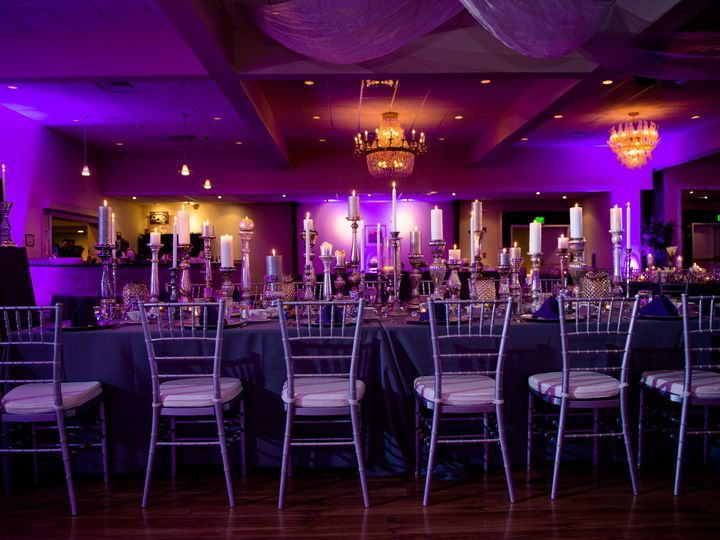 Tmx 1450456781429 1689 Allentown wedding venue