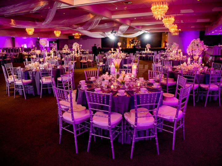 Tmx 1450456969088 1660 Allentown wedding venue