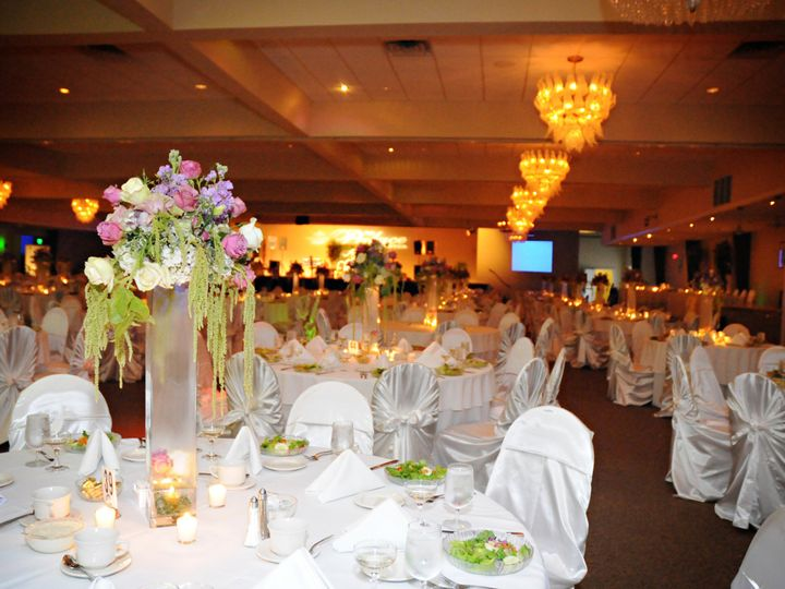 Tmx 1450456997139 Dsc8947 Allentown wedding venue